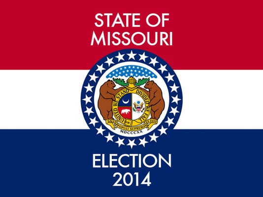 MISSOURI.ELECTION