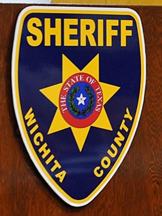 Sheriff seal.jpg