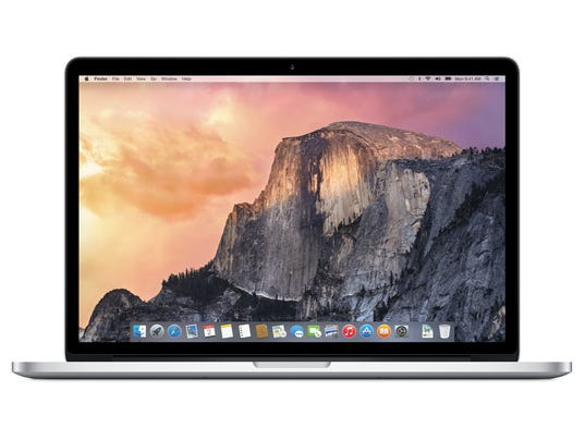 15MBP-RD_Desktop_Yosemite-2