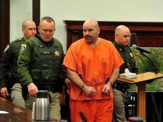 adam sanchez sentencing-a.jpg