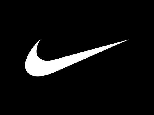 Nba Inks Apparel Deal With Nike Ousting Adidas