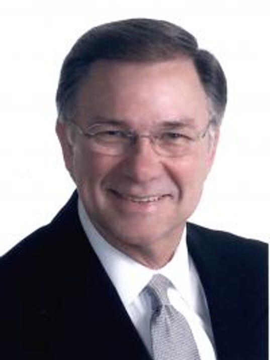 TCL State Board of Health Ed Langton.jpg