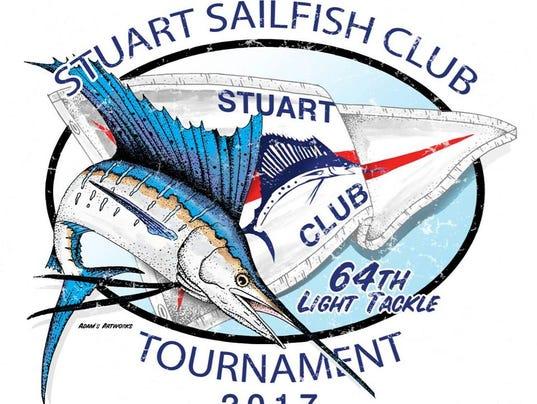636480000293711853-sailfish-club-light-tackle.jpg