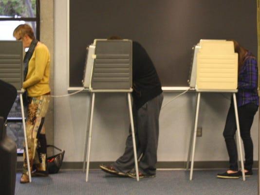 voters sbl