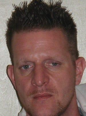 Thomas Gavin, 36