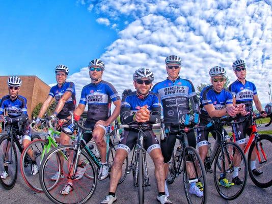 Cycling-Classic Biker's Choice team for media.jpg
