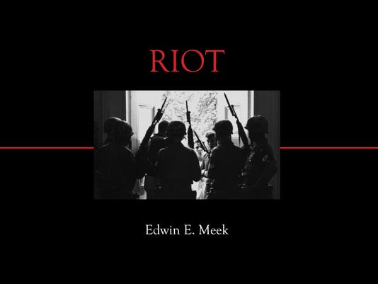 Riot-front cover-lr
