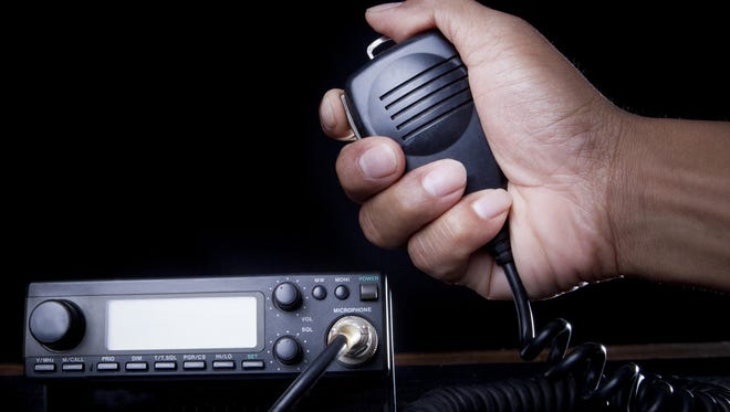 The Fond du Lac Amateur Radio Club will be holding their next meeting at 7 p.m. on Monday July 13 at the Moraine Park Technical College in Fond du Lac.