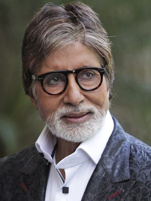 Bollywood actor Amitabh Bachchan has tested positive for COVID-19 and hospitalized in Mumbai, India's financial and entertainment capital. In a tweet on Saturday, July 11, 2020, Bachchan, 77, said his family and staff have also undergone tests and results are awaited.