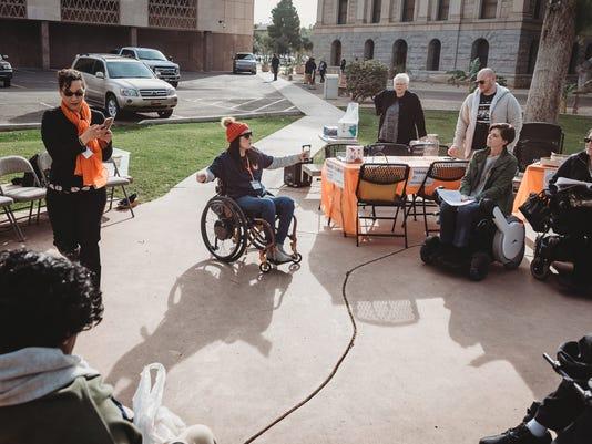 Accessible-Arizona