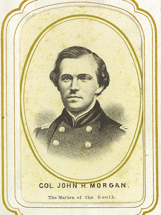 636051326828496819-John-Hunt-Morgan-image.jpg