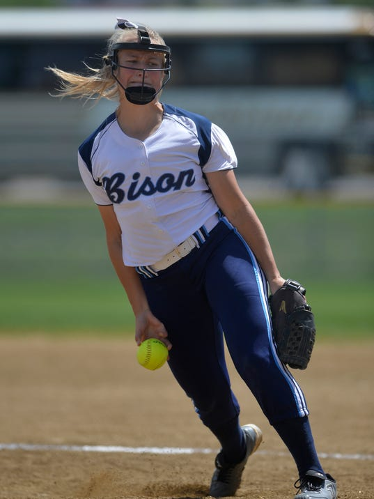636627806769741372-05242018-GFH-v-Helena-High-State-Softball-C3.jpg