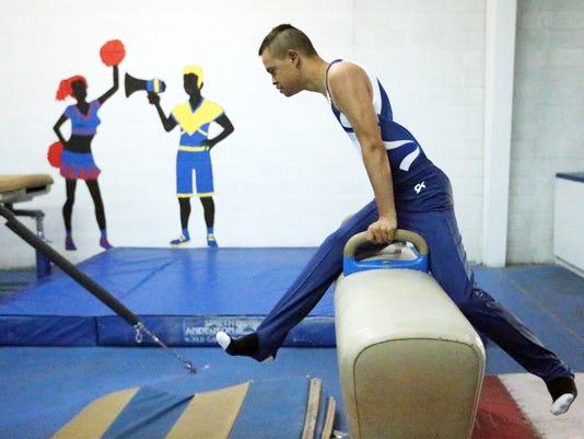 Special-O-Gymnast-Main.jpg