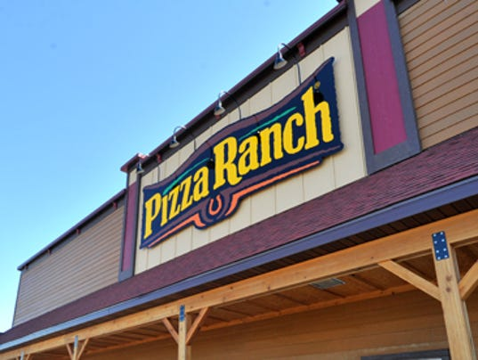 PizzaRanch.JPG