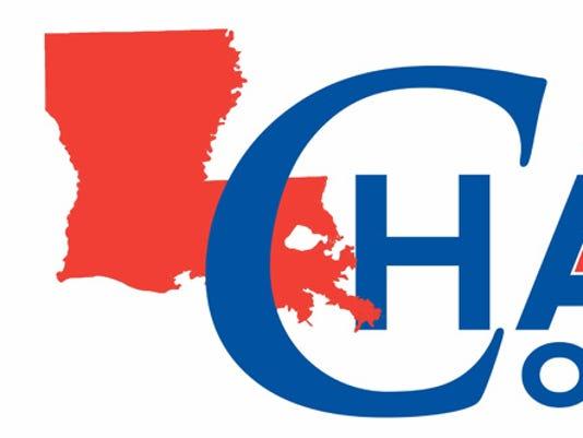 635693665263013635-chamber-logo