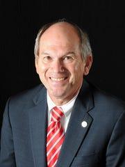 Rick Messerschmidt