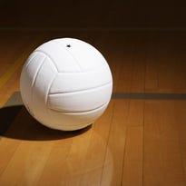Volleyball: Rangers clinch WYL crown