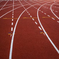Roundup: Bailey, Kelly shine at section meet