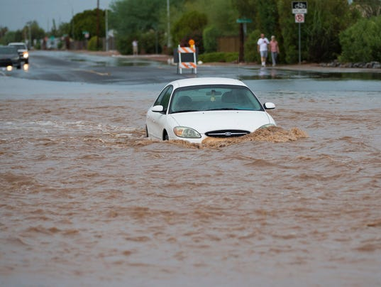Car Washes In East Mesa Az