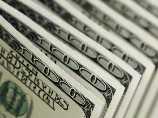 dollars-THINKSTOCK.jpg