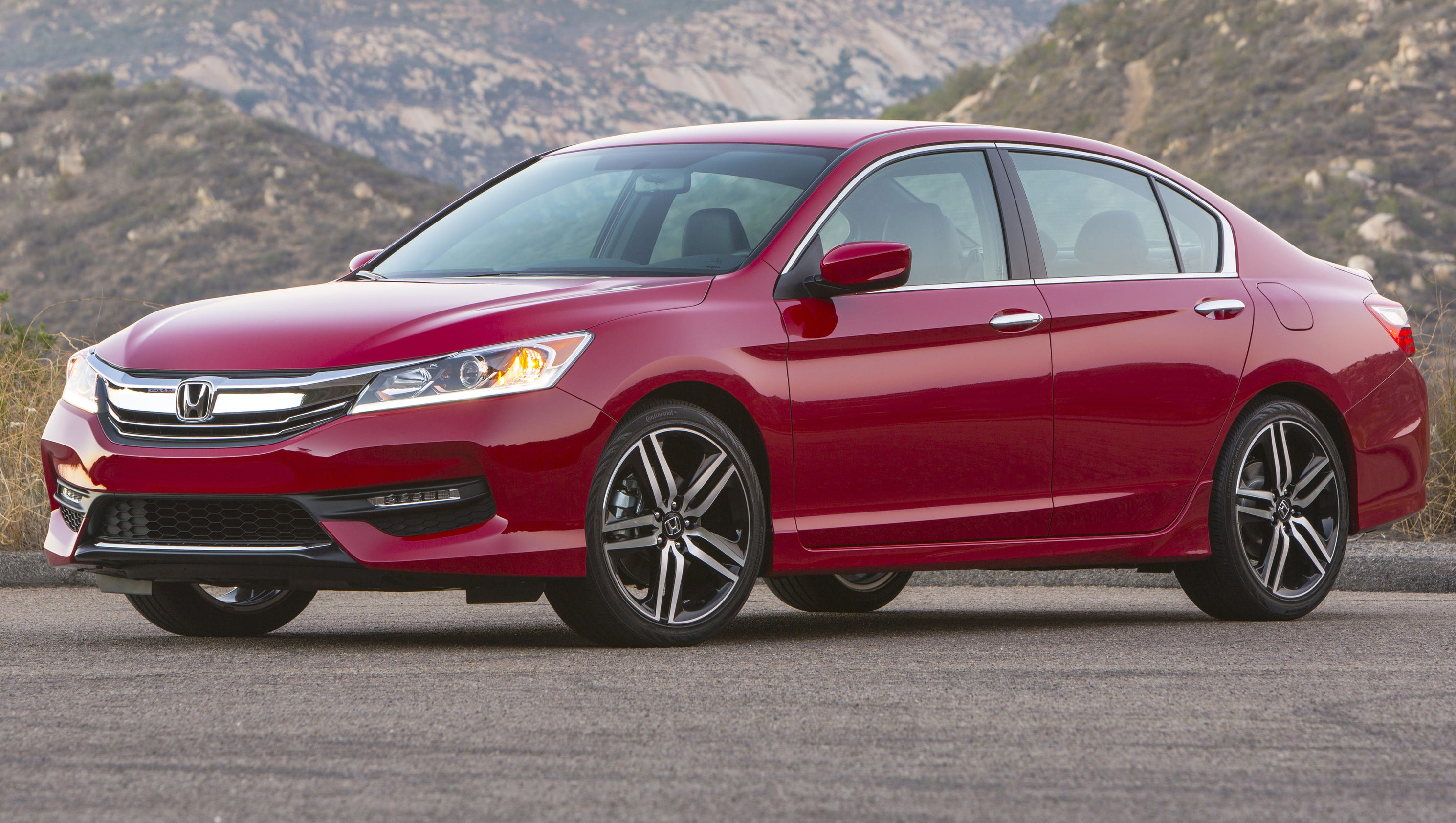 ever new s news accord touring honda look design direction best photo is revealed the its