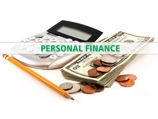 webkey_personal_finance