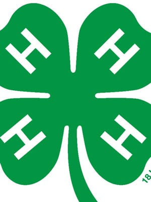 National 4-H Week celebrates positive youth development opportunities.