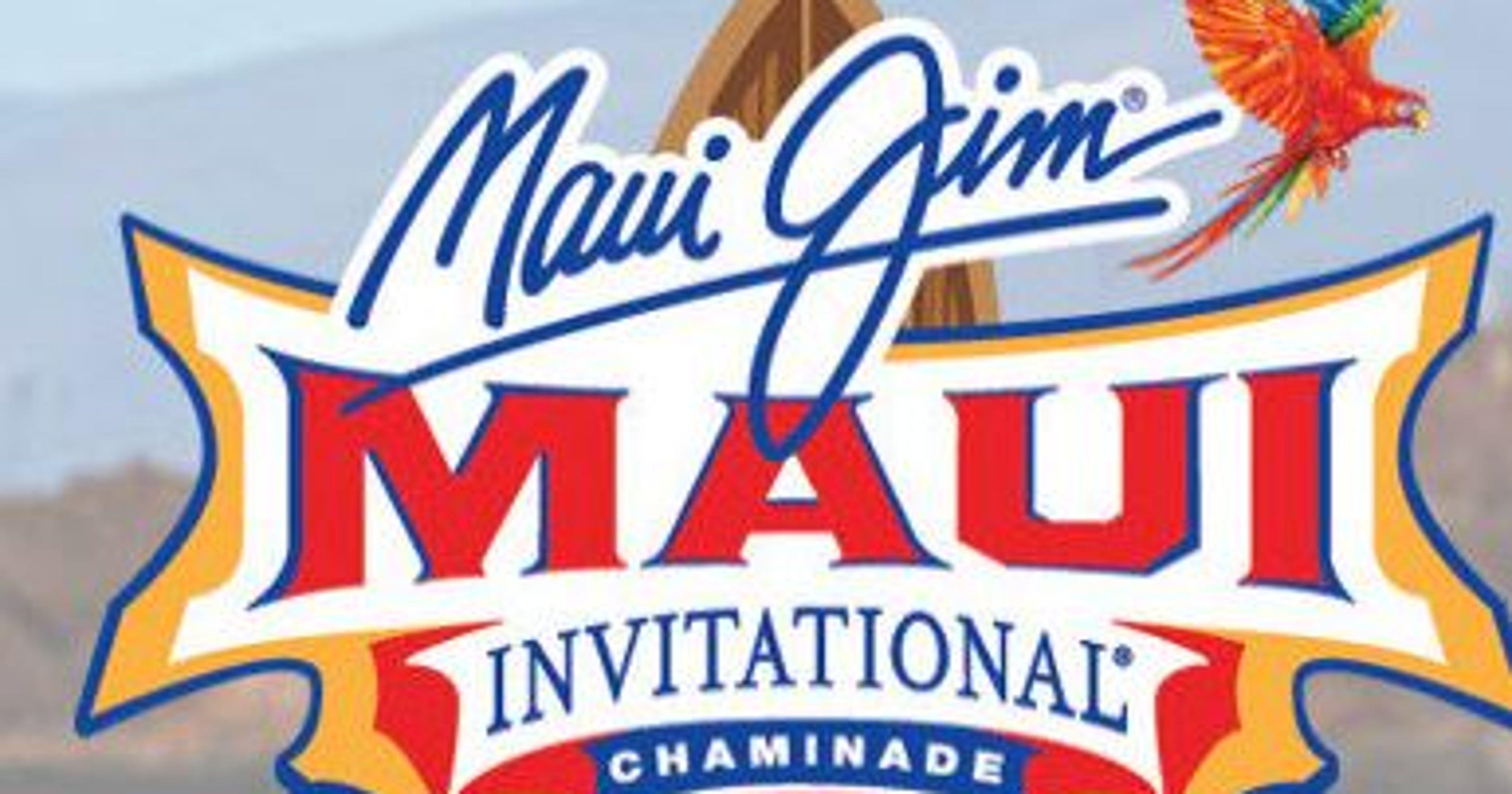 Iowa State men land prestigious Maui Invitational spot