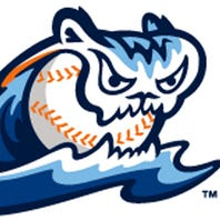 Tigers minors: Isaac Paredes leaves Whitecaps debut with injury