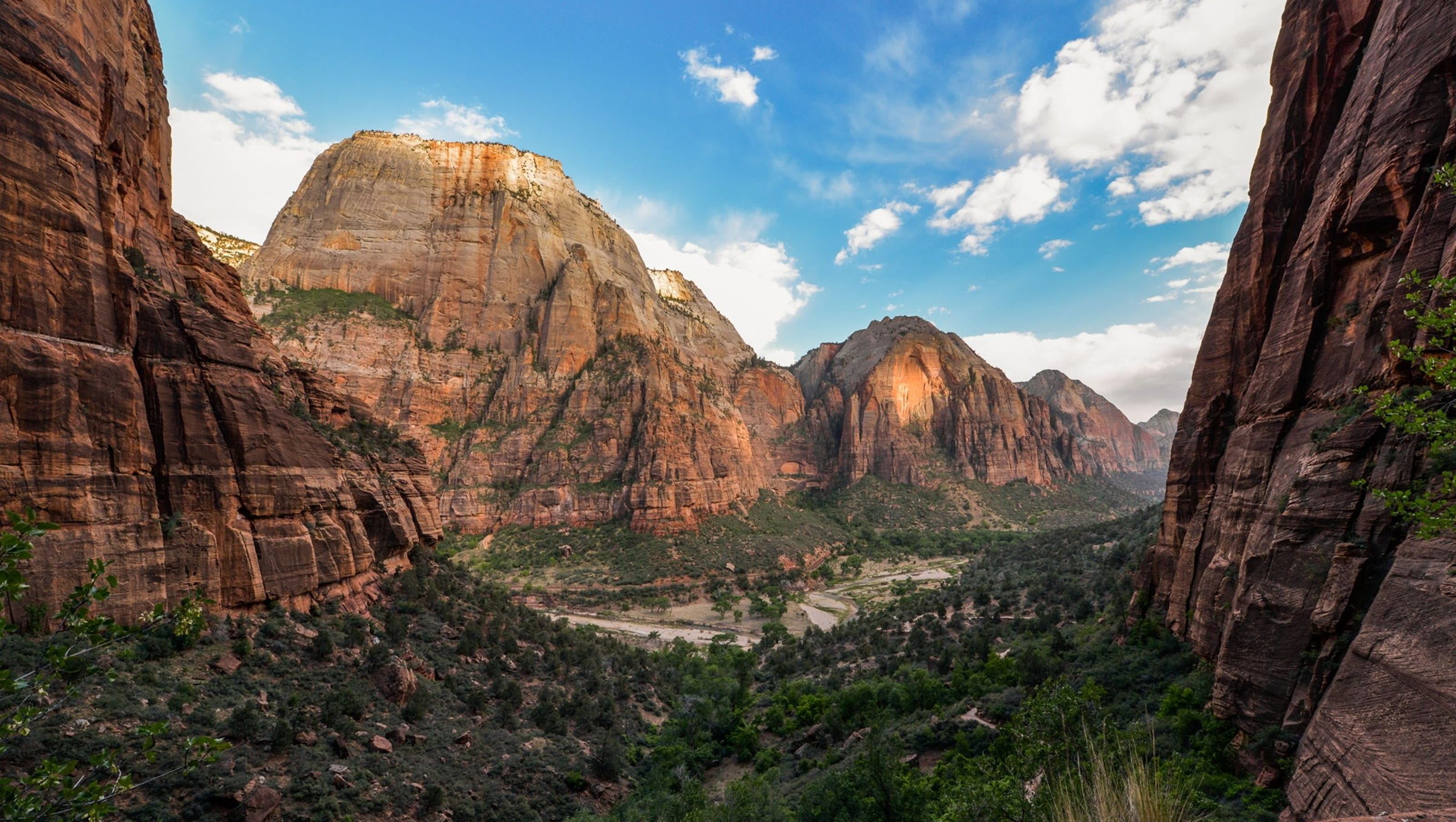 zion national park: 10 tips for your visit to the park