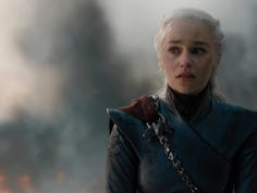 Emilia Clarke, Sophie Turner, Jacob Anderson bid farewell to 'Game of Thrones'