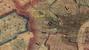 1860 map of West Philadelphia showing Hestonville (circled