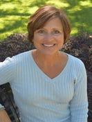Clori Matro-Atkins, RDH, is clinical coordinator, dental hygiene, at Florida Southwestern State College.