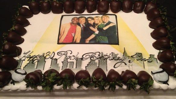 30_Rock_Cake