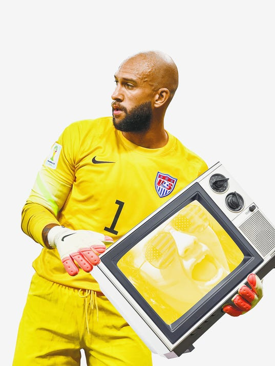 TIM_HOWARD.jpg