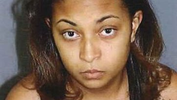 W. Bloomfield woman accused of shooting romantic rival
