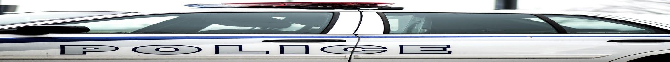 Washington Twp. police: Man had cocaine, pot, replica handgun