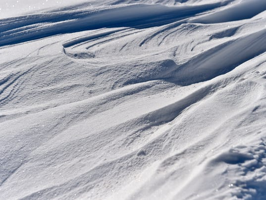 636555150786272467-02282018-Cut-Bank-Snow-E.jpg