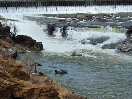 636600994468908666-04232018-River-Search-Black-Eagle-Dam-F.jpg