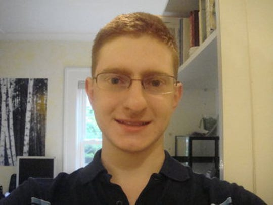 Tyler Clementi's death started a national conversation about the treatment of young gays.