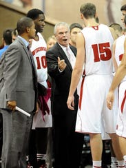 2013-12-16-wisconsin-bo-ryan-badgers