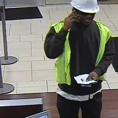 cnt bank robbery