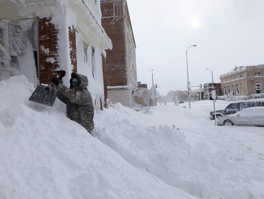 south-dakota-snow