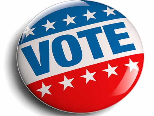 STOCKIMAGE-Voting2