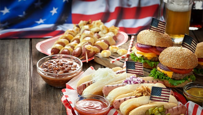 BBQ - 4th of July /file_thumbview/66534183/1