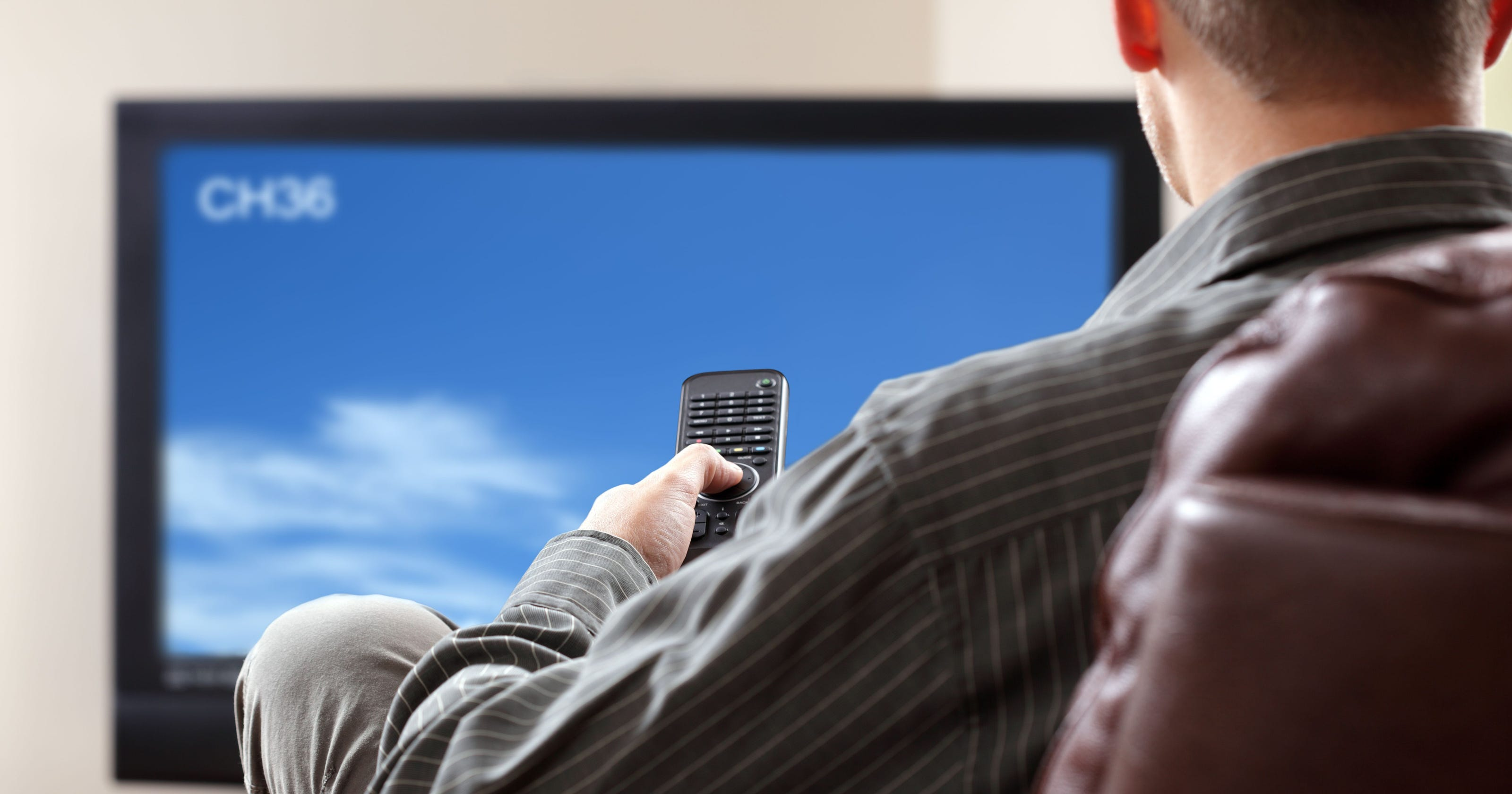 Cable bill: How to cut the cost without (necessarily