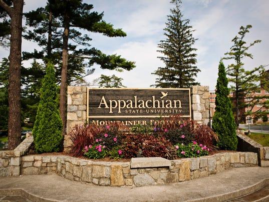 636273391960893831-Appalachian-Sign.jpg