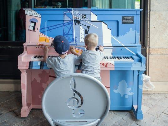 636298410546988138-Amelia-Caruso-2-Pianos-About-Town-Photo-Courtesy-Bohemian-Foundation.jpg