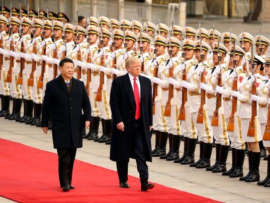 AP TRUMP CHINA I CHN