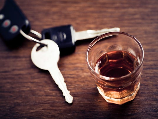 va-drunk-driving-private-property-law